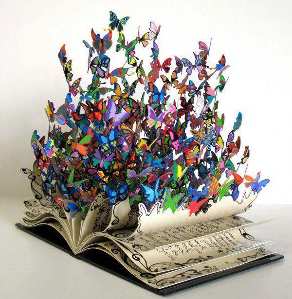 The Book of Life - David Kracov