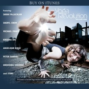 yoga_revolution_itunes