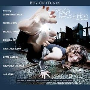 yoga_revolution_itunes