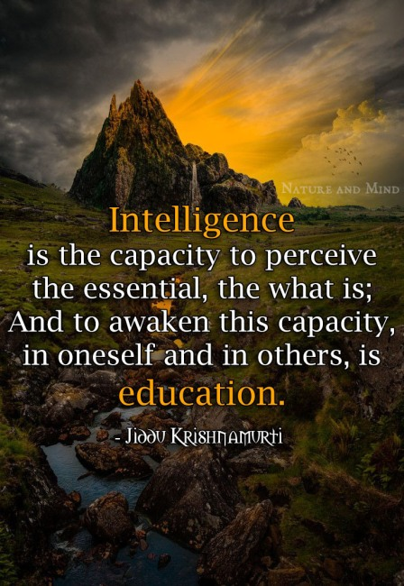 jiddu-krishnamurti-on-intelligence-and-education2