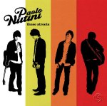 PaoloNutini-03-big