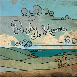 Busby-Marou-Deluxe-Edition