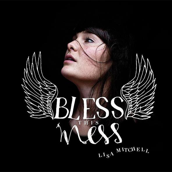 Lisa-mitchell-bless-this-mess_h
