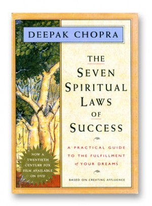 7-spiritual-laws-of-success-300x405