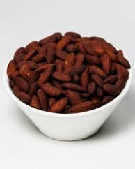 Tamari-Almonds-TAAL5-3070-e1401994996672