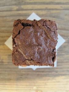 triple chocolate brownie donna hay 4