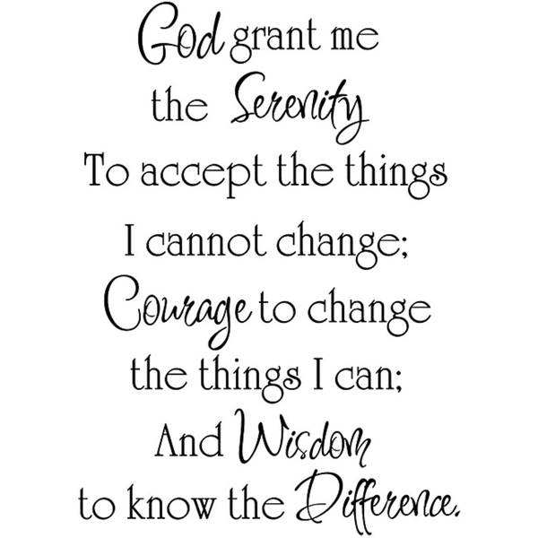 Design-on-Style-God-Grant-Me-the-Serenity-Black-Vinyl-Wall-Art-Quote-33a2ef97-c79d-4d16-acae-783ed01cfe06_600